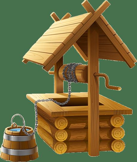Цены за строительство водоснабжения (базовый прайс-лист)