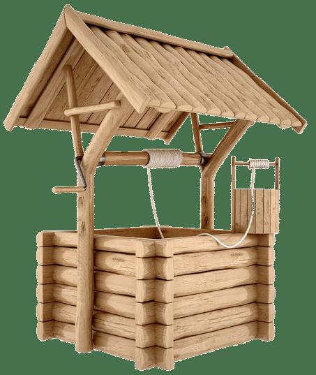 Информация для владельцев участка в Лотошинском районе