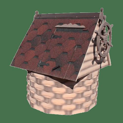 Особенности домиков в Лотошинском районе